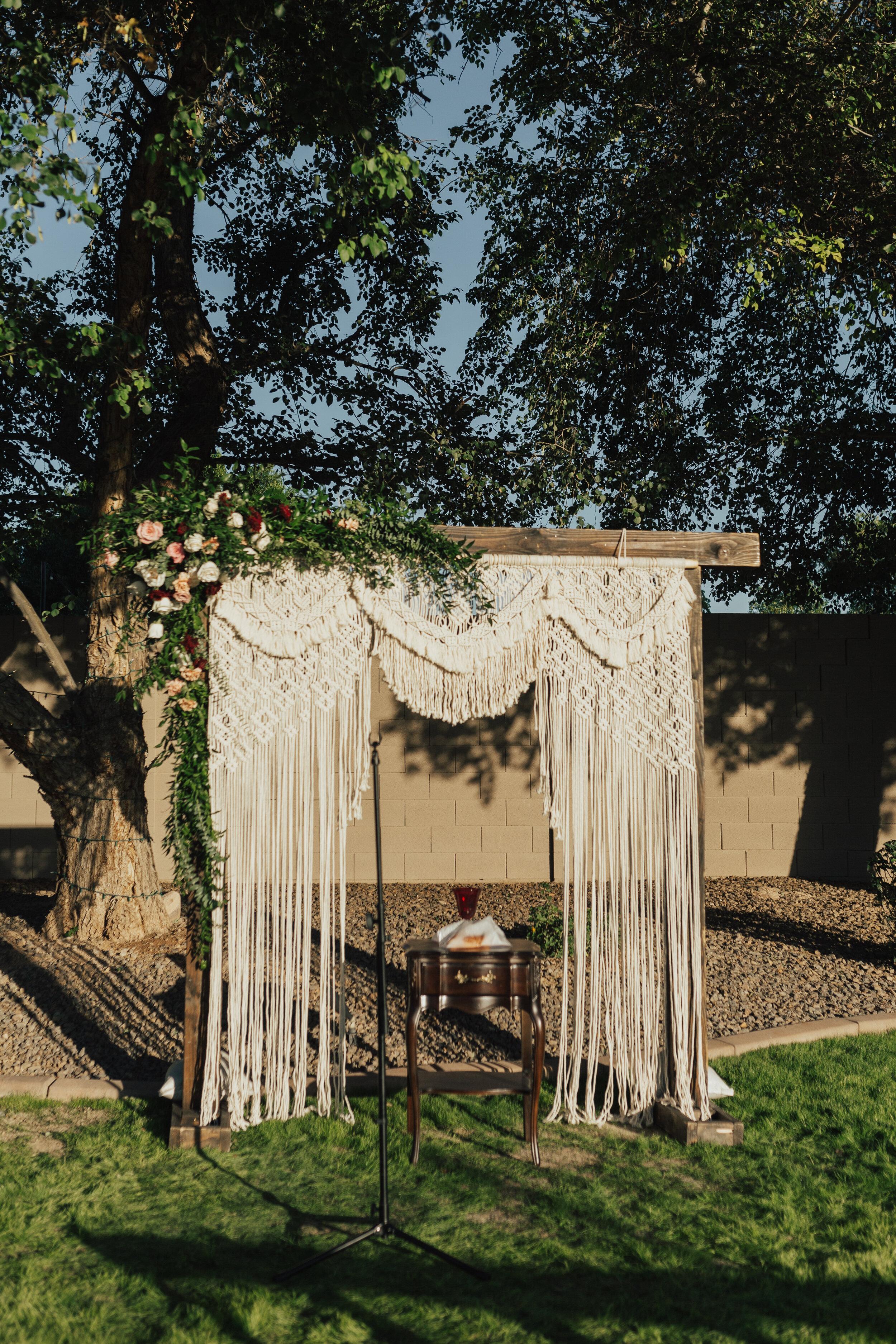 Wedding-419.jpg