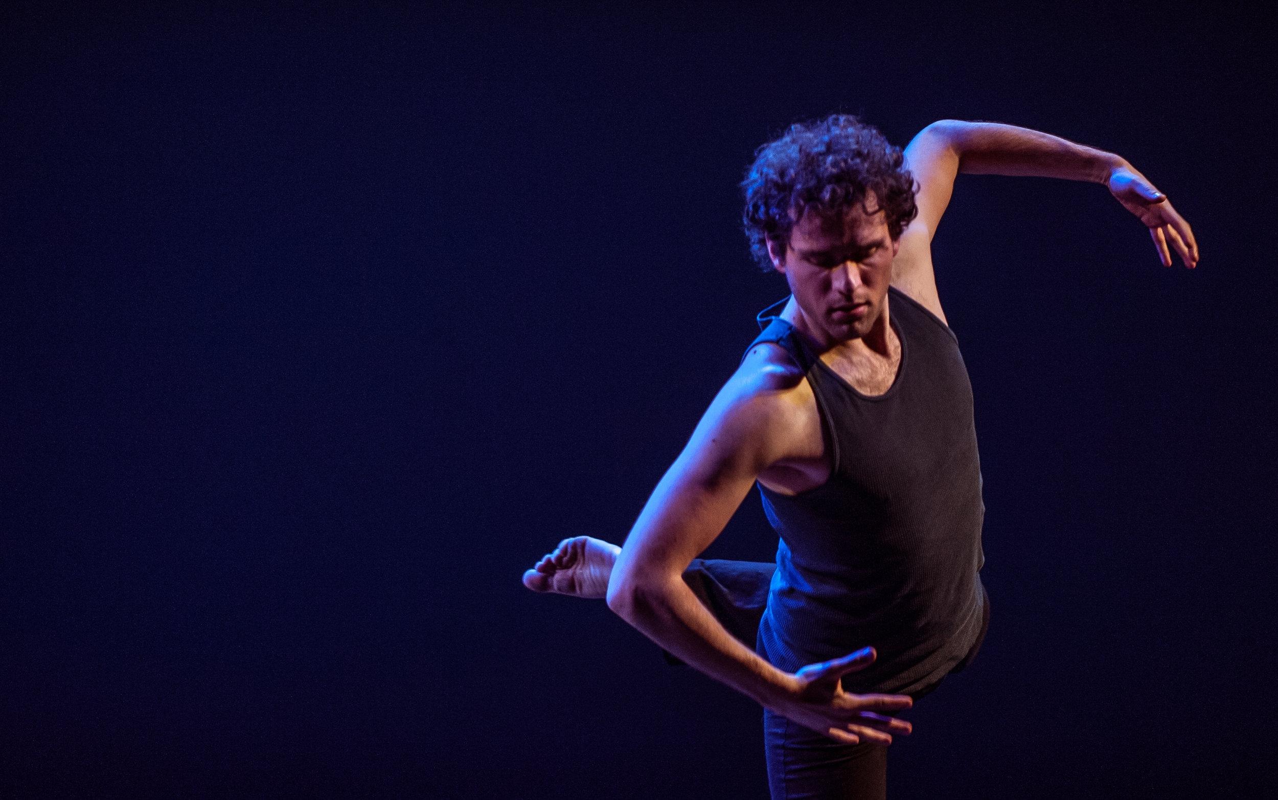 Rafael Molina
