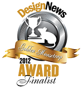 GoldenMousetrapAWARD_logofinalist1.png