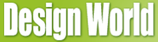 design_world_pic.png