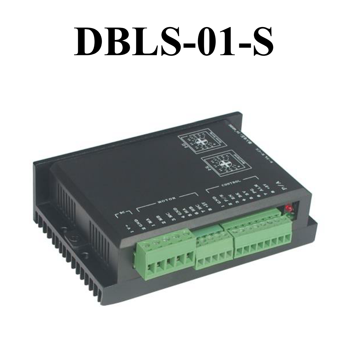 DBLS-01-S Datasheet_01.png
