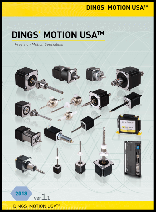 DINGS%27+MOTION+USA+Catalog_01.png