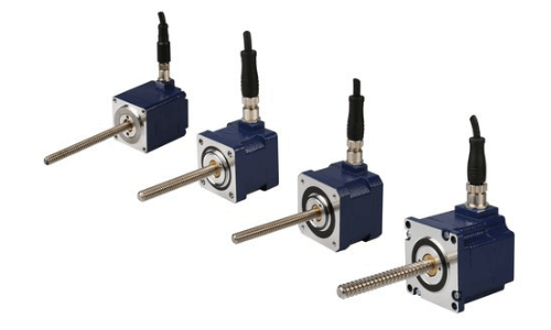 ip54 linear actuators - 500x300.png