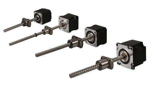stepper ball screw actuators - 500x300.png