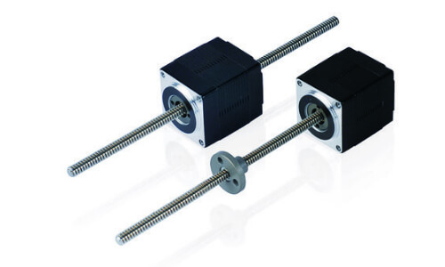 stepper-lead-screw-actuators-nema-11-linear-actuator.jpg