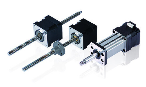 stepper-lead-screw-actuators-nema-14-linear-actuator.jpg