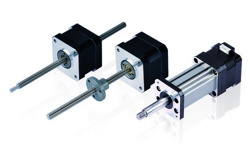 stepper-lead-screw-actuators-nema-17-linear-actuator.jpg
