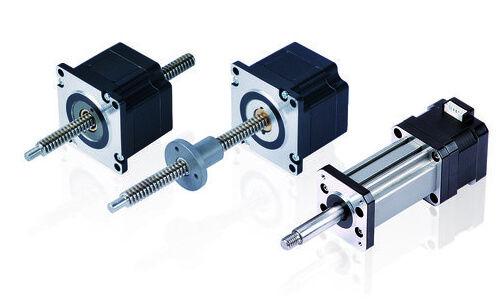 stepper-lead-screw-actuators-nema-23-linear-actuator.jpg