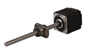 NEMA 11 ball screw linear actuator.jpeg