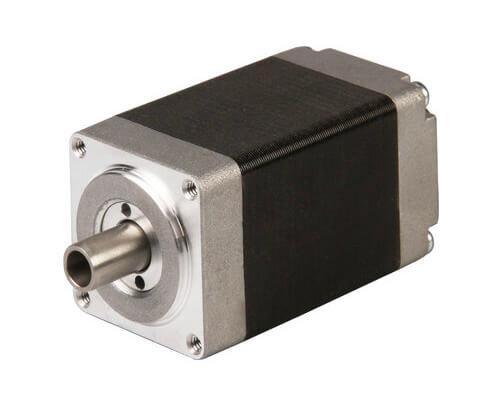 NEMA 11 hollow shaft motor.jpg