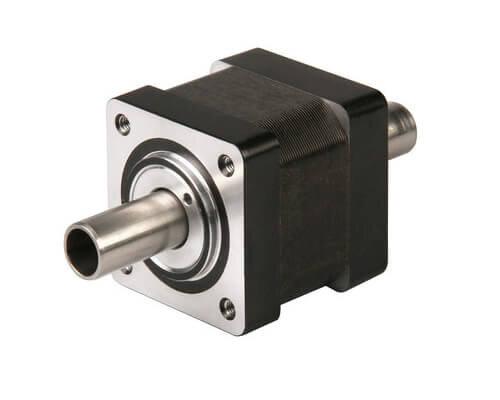 NEMA 14 hollow shaft motor.jpg