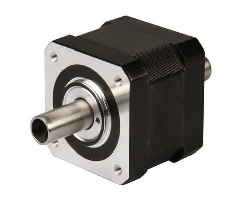NEMA 17 hollow shaft motor.jpg