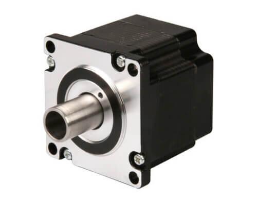 NEMA 23 hollow shaft motor.jpg