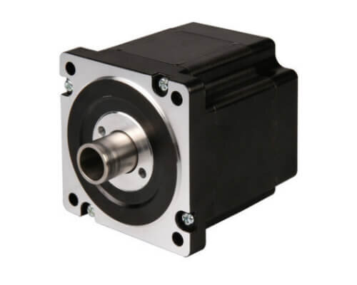 NEMA 34 hollow shaft motor.jpg