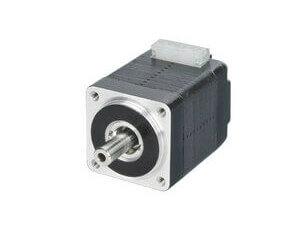 NEMA 8 rotary stepper motor.jpg