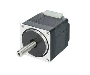 NEMA 11 rotary stepper motor.jpg