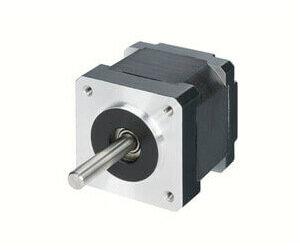 NEMA 14 rotary stepper motor.jpg