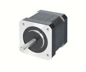 NEMA 17 rotary stepper motor.jpg