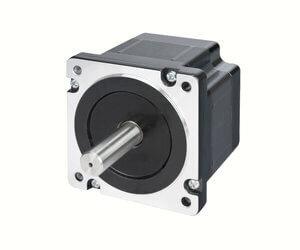 NEMA 23 rotary stepper motor.jpg
