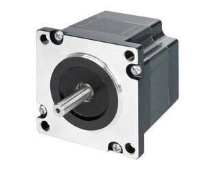 NEMA 34 rotary stepper motor.jpg