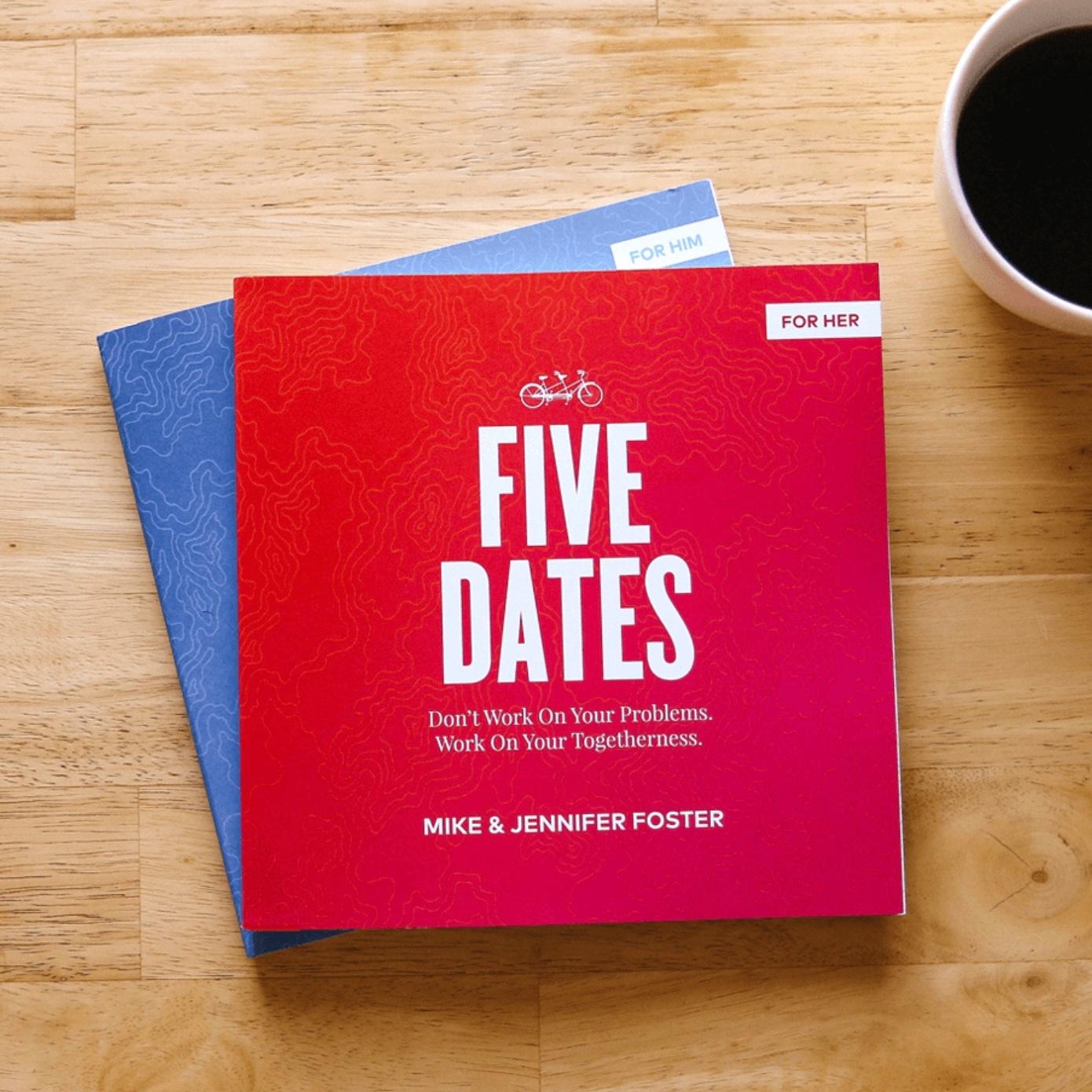 five+dates.jpg