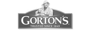 Gortons.png