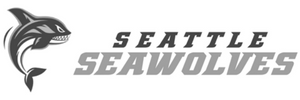seawolves (2).png