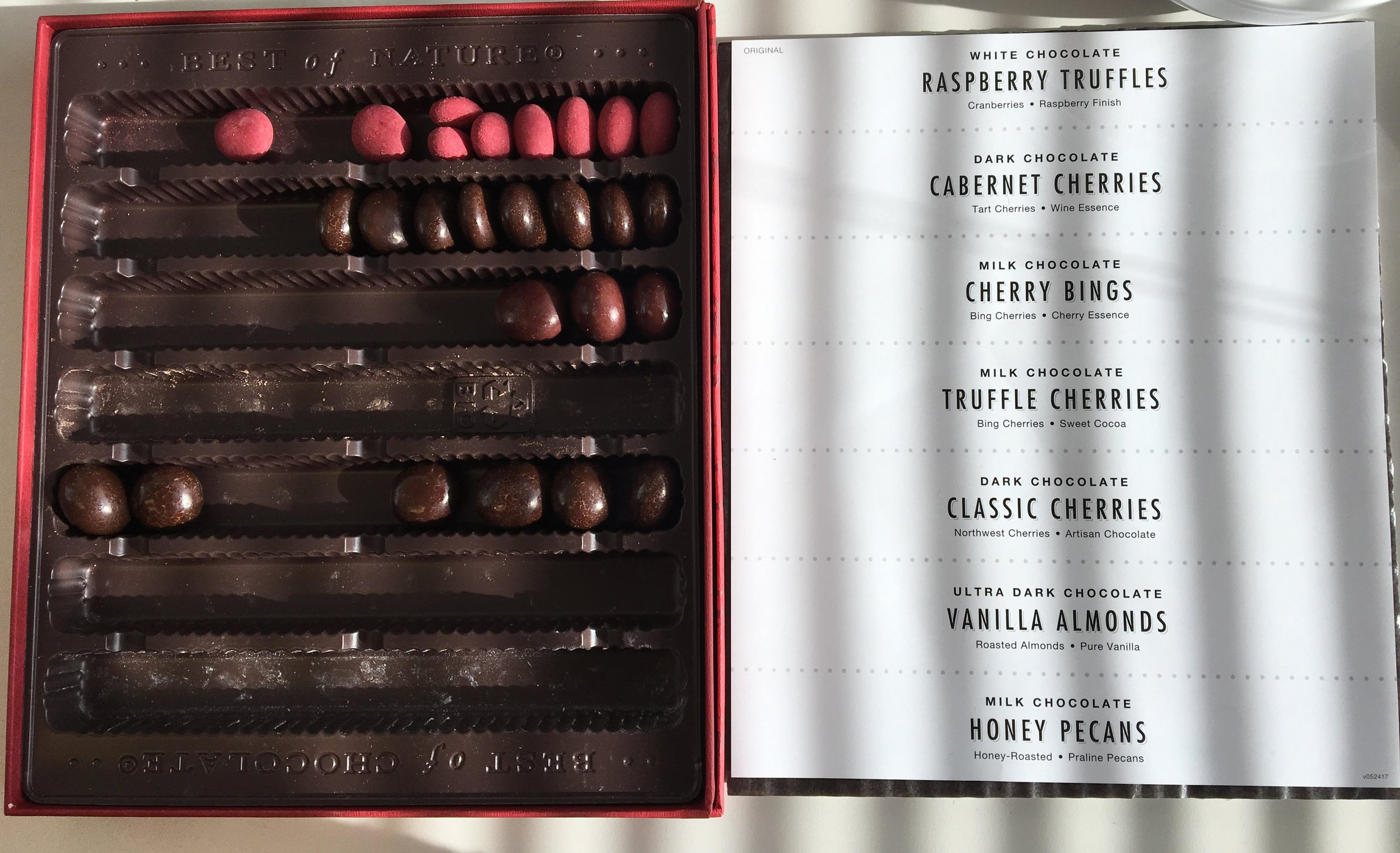 Chuckhar+Cherry.jpg