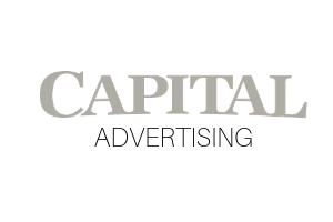 capital advertising.png