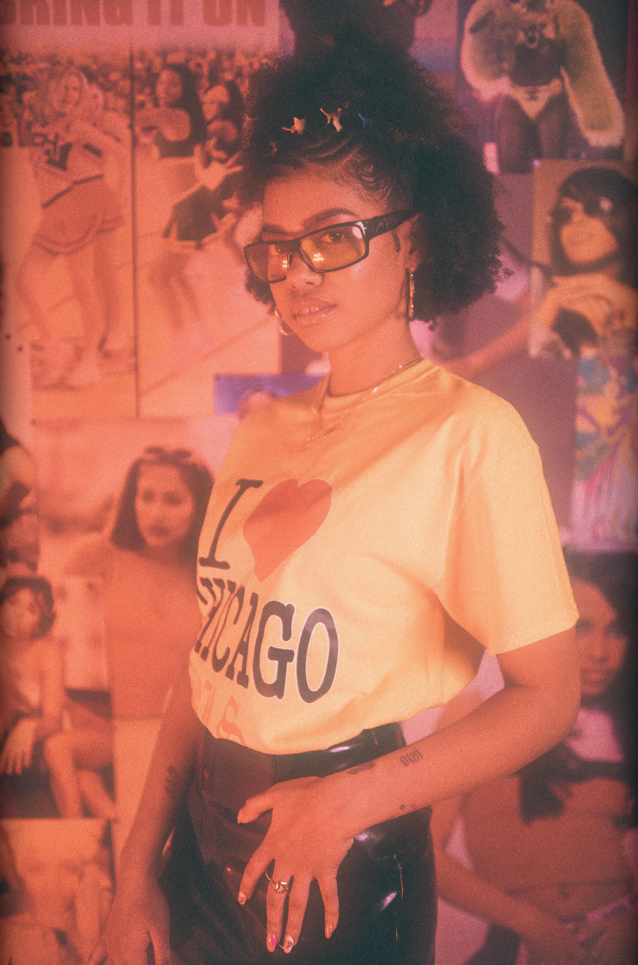 chicago girls 9.jpg