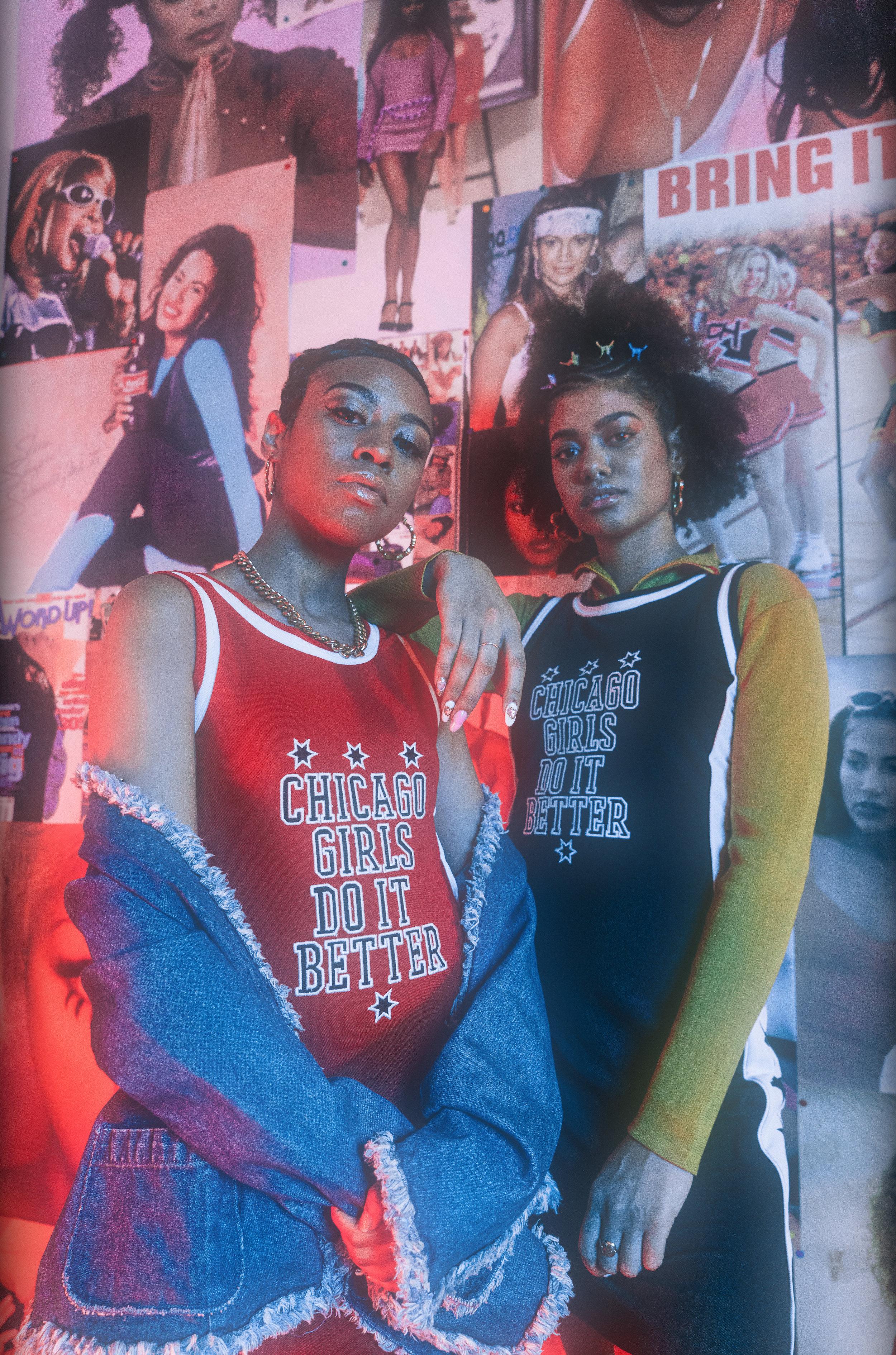 chicago girls 7.jpg