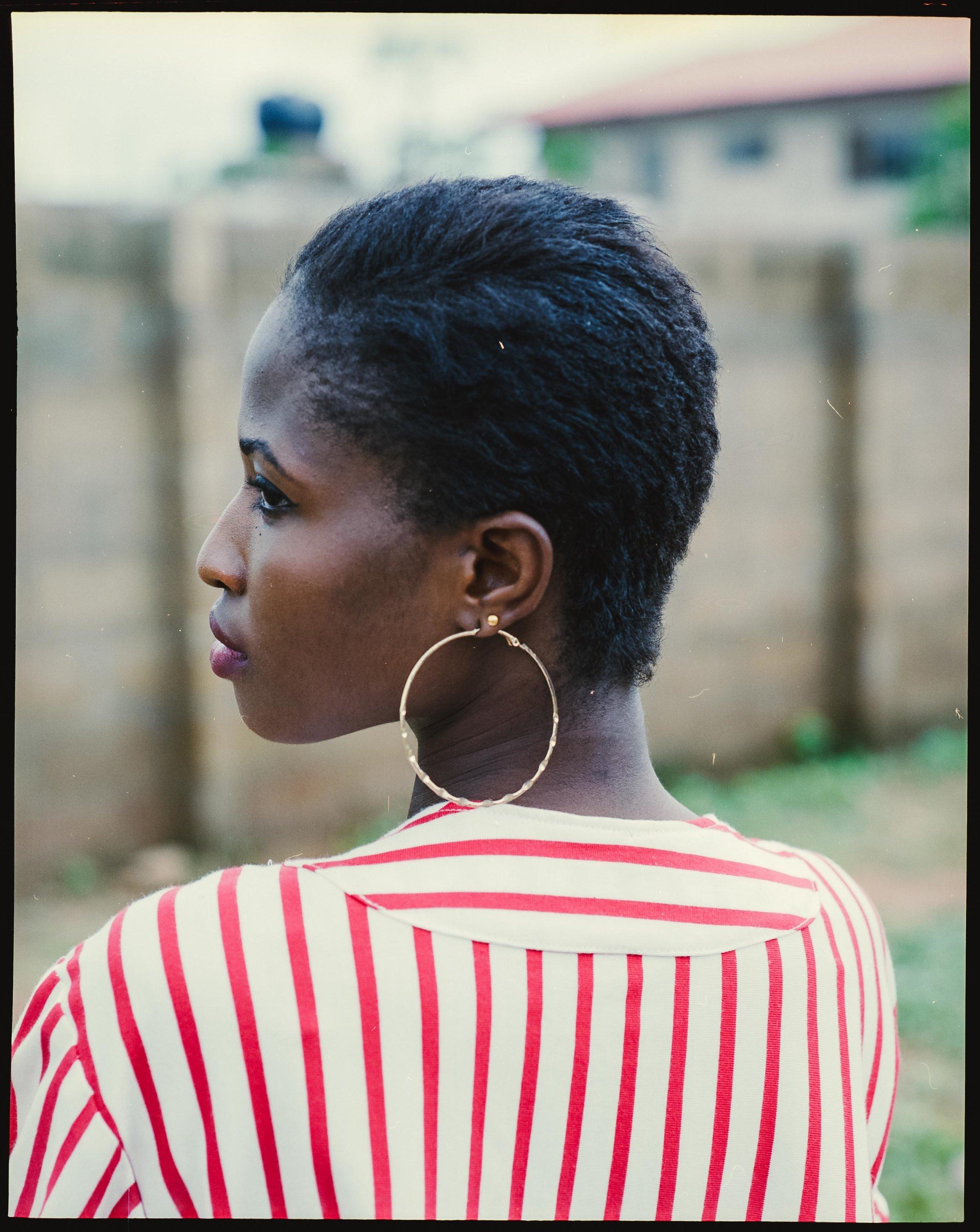 Ghana_Lookbook (43).jpg