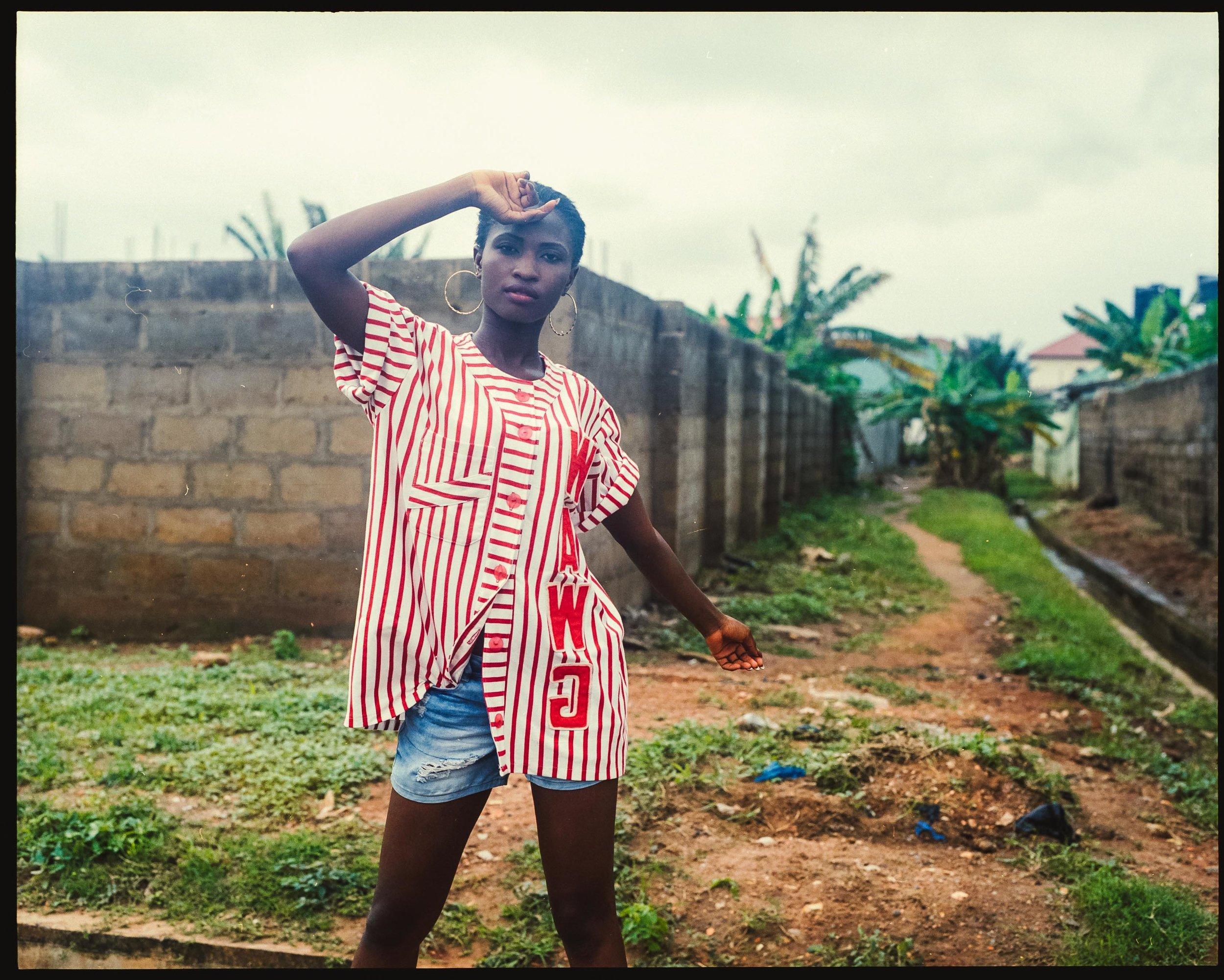 Ghana_Lookbook (50).jpg