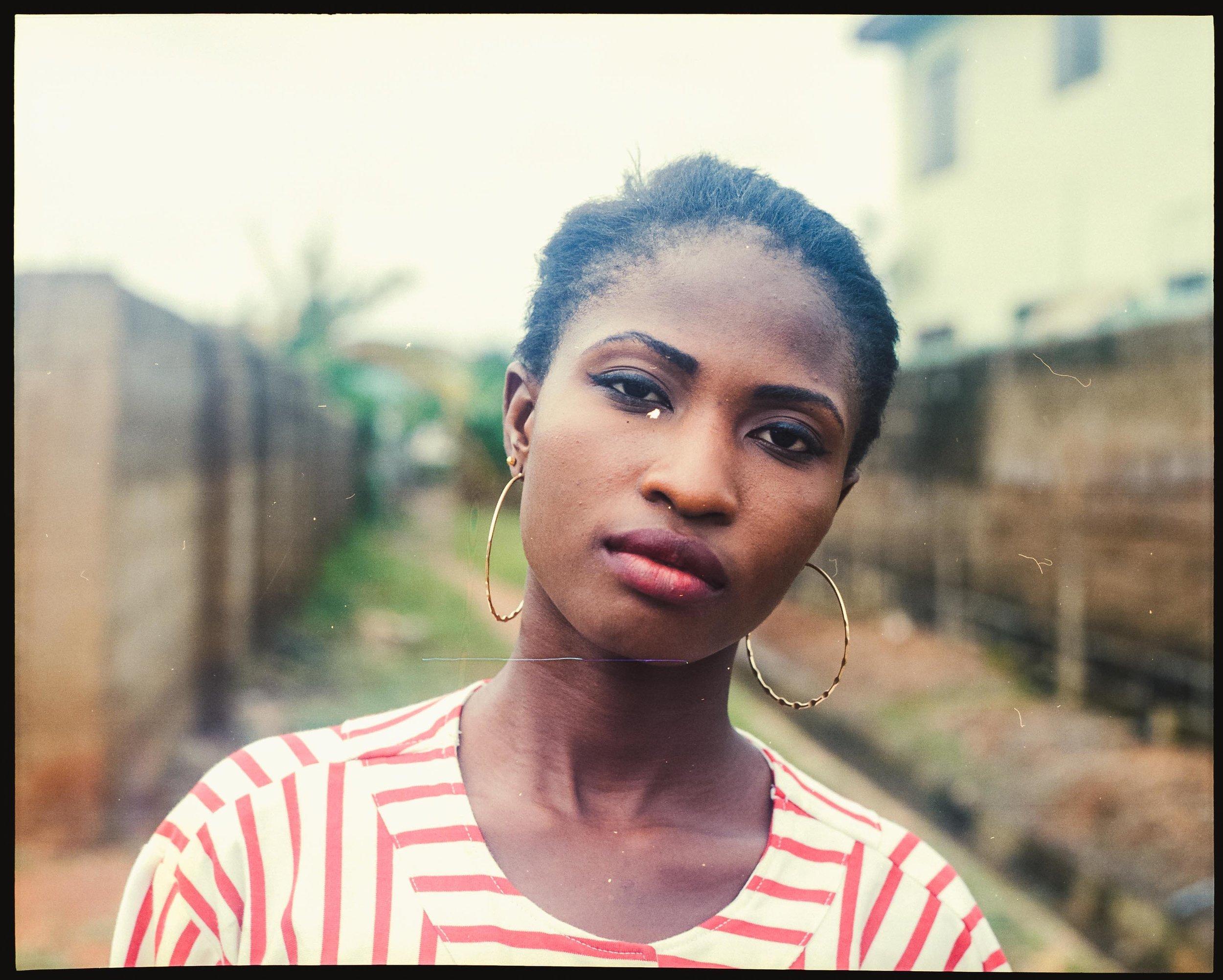 Ghana_Lookbook (63).jpg