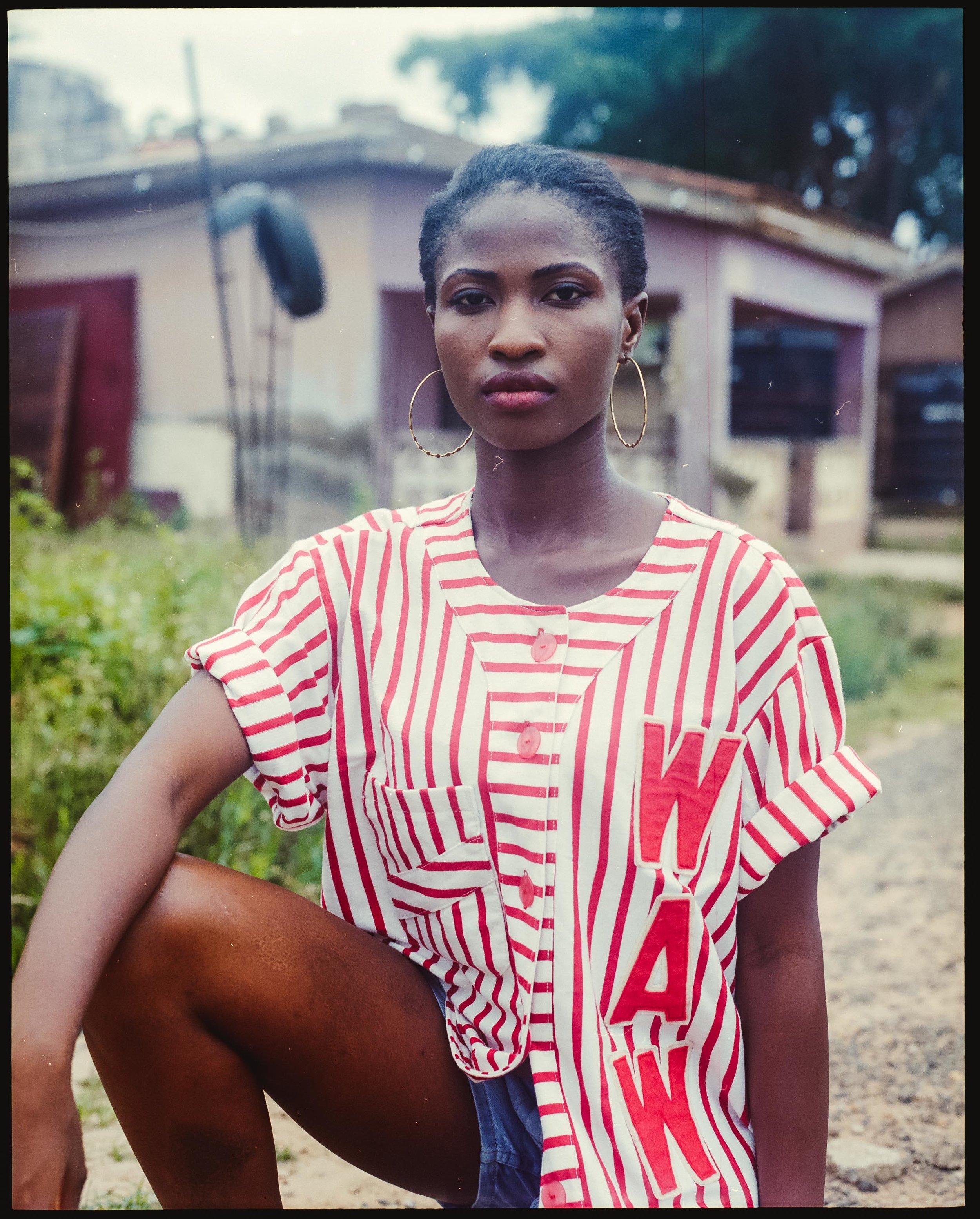 Ghana_Lookbook (79).jpg