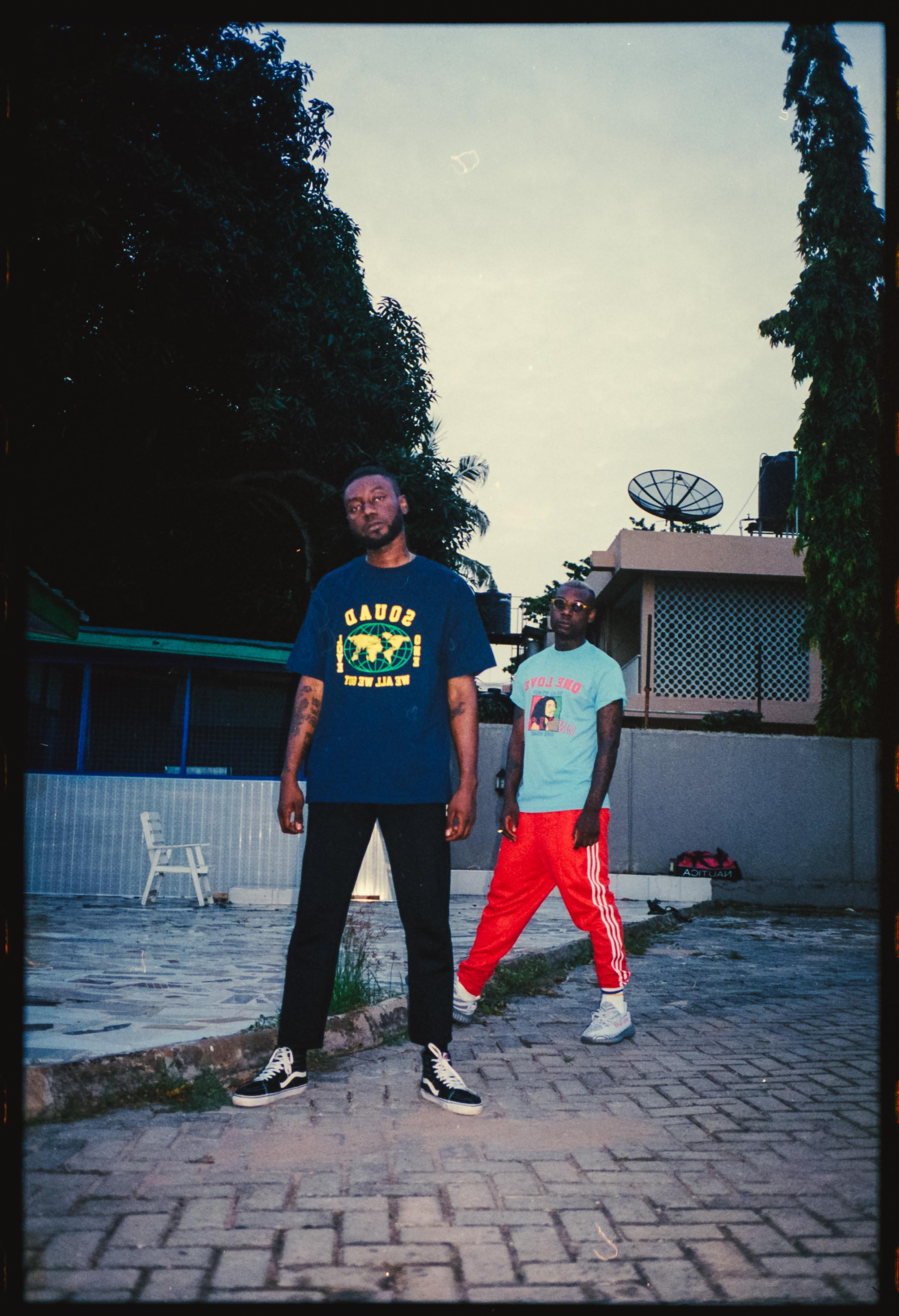Ghana_Lookbook (374).jpg
