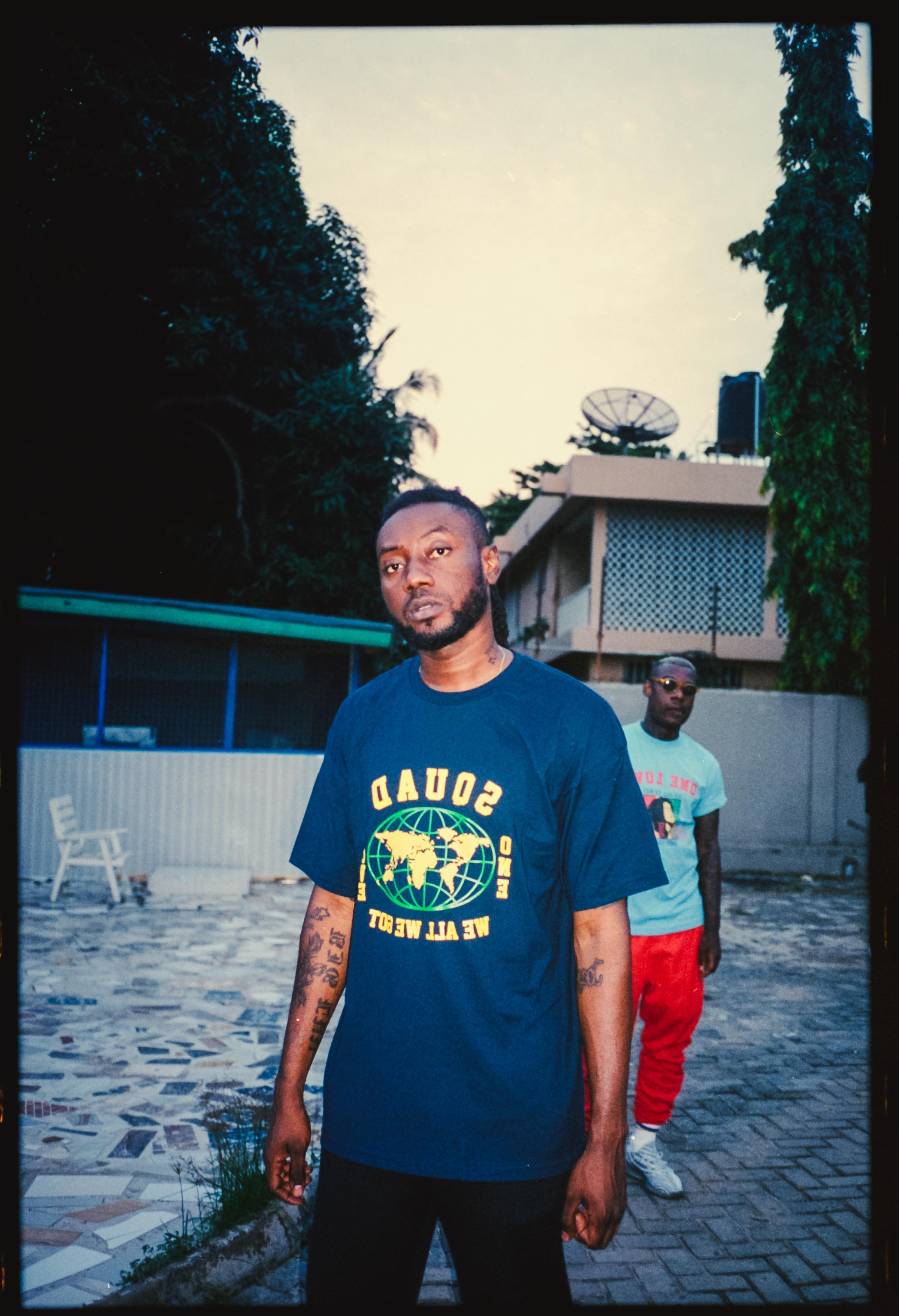Ghana_Lookbook (387).jpg