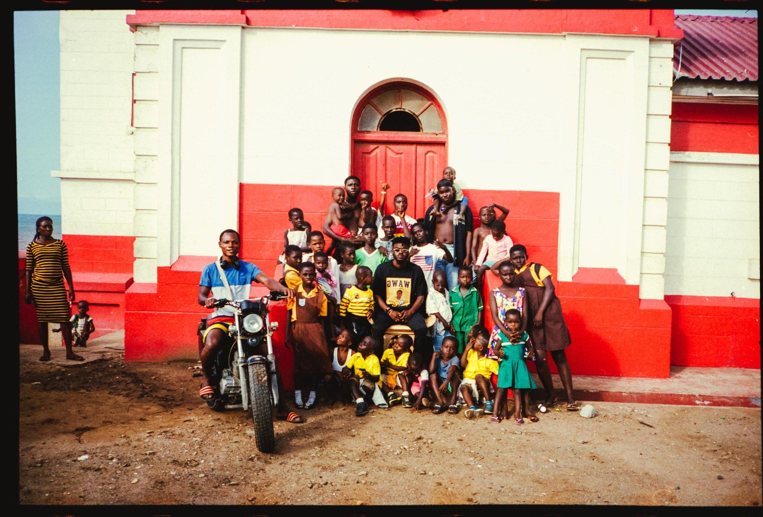 Ghana_Lookbook (288).jpg