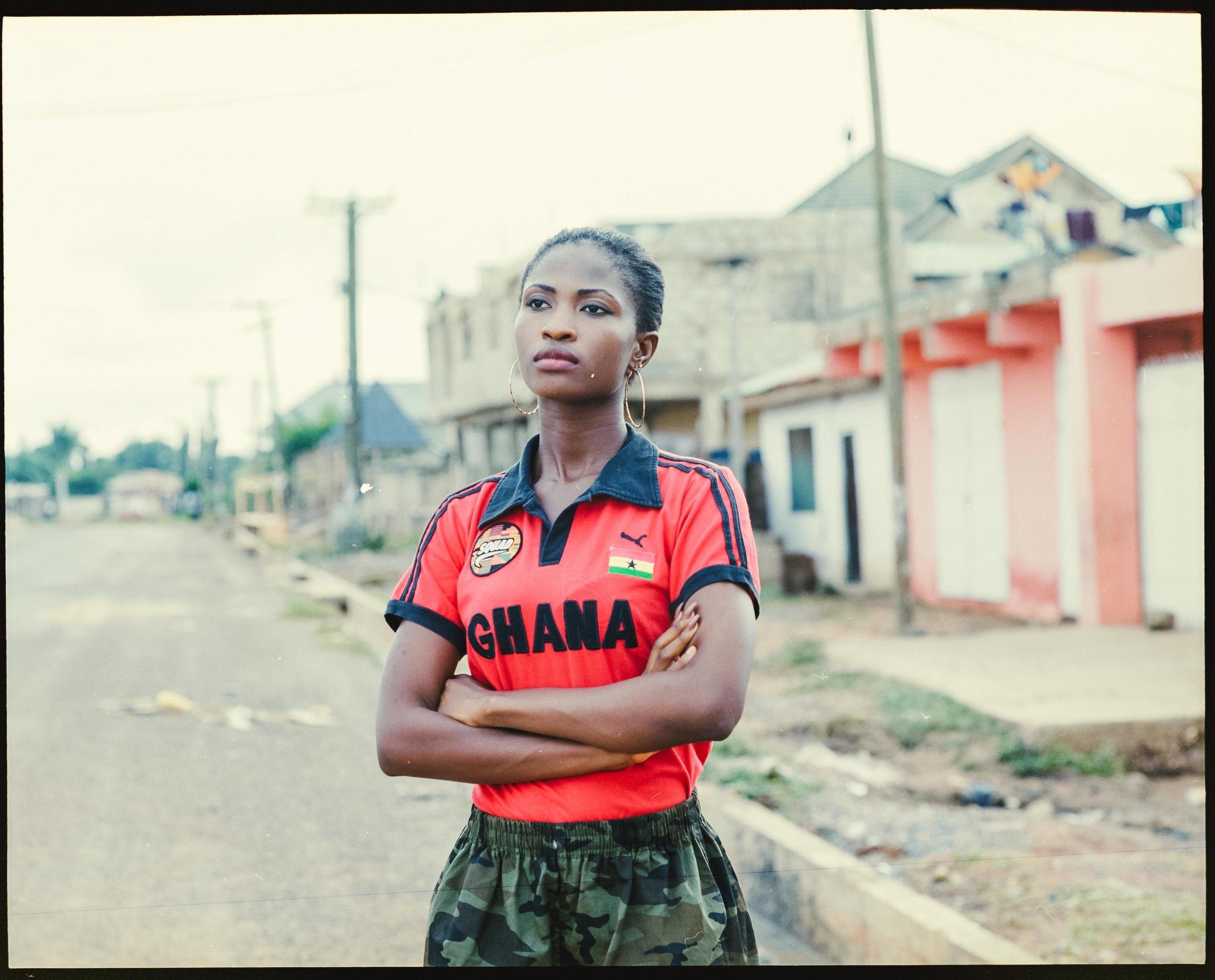 Ghana_Lookbook (38).jpg