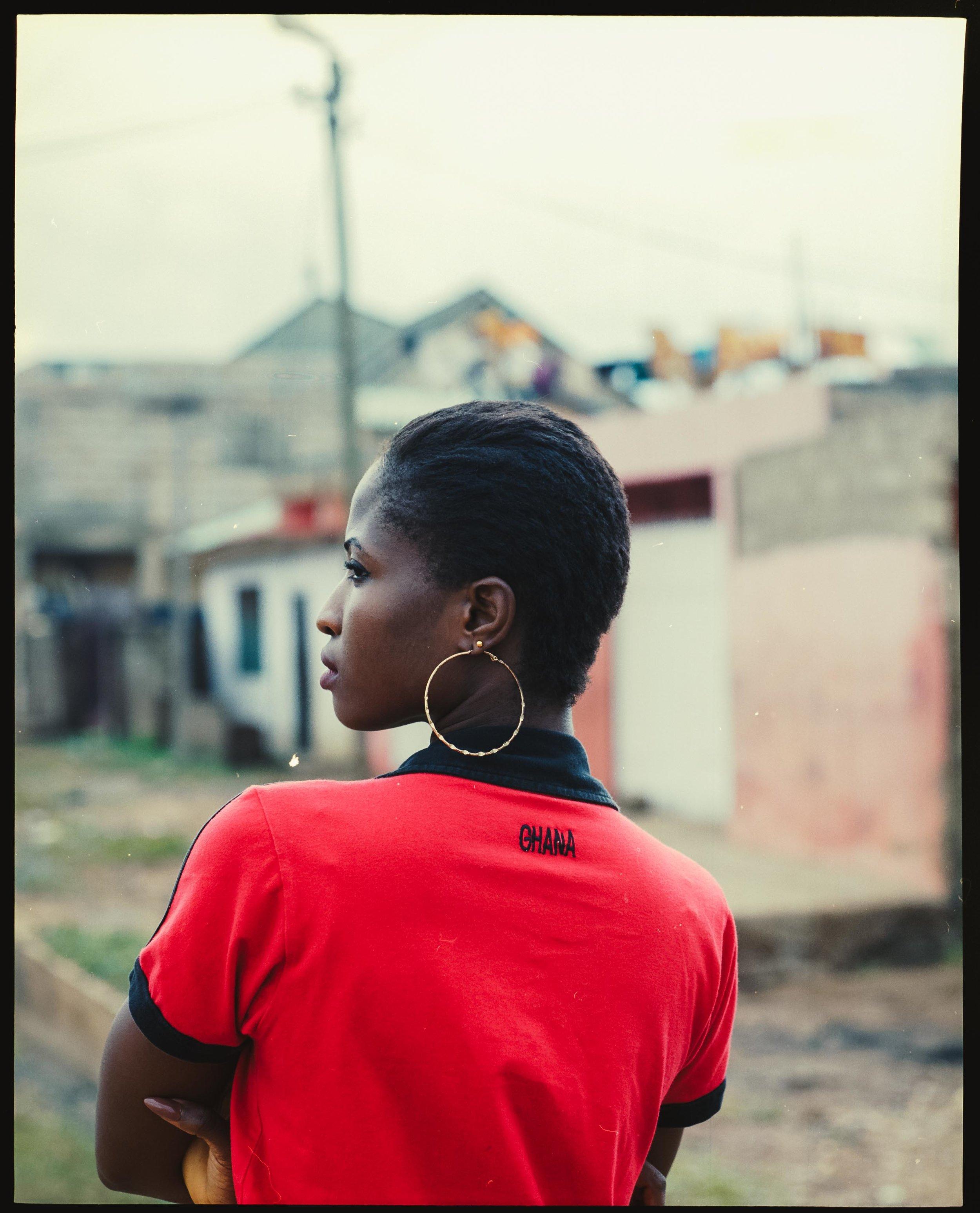Ghana_Lookbook (42).jpg