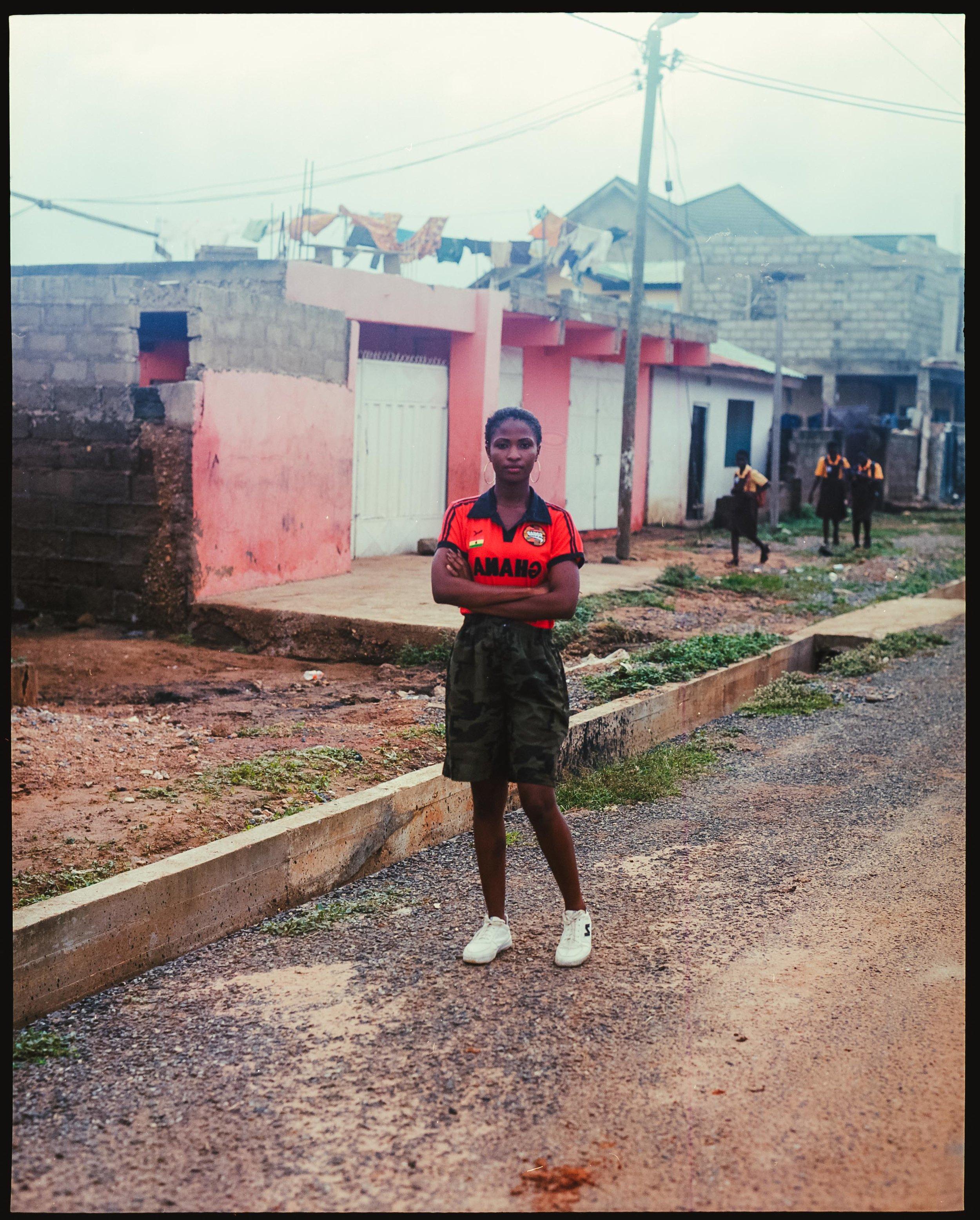 Ghana_Lookbook (84).jpg