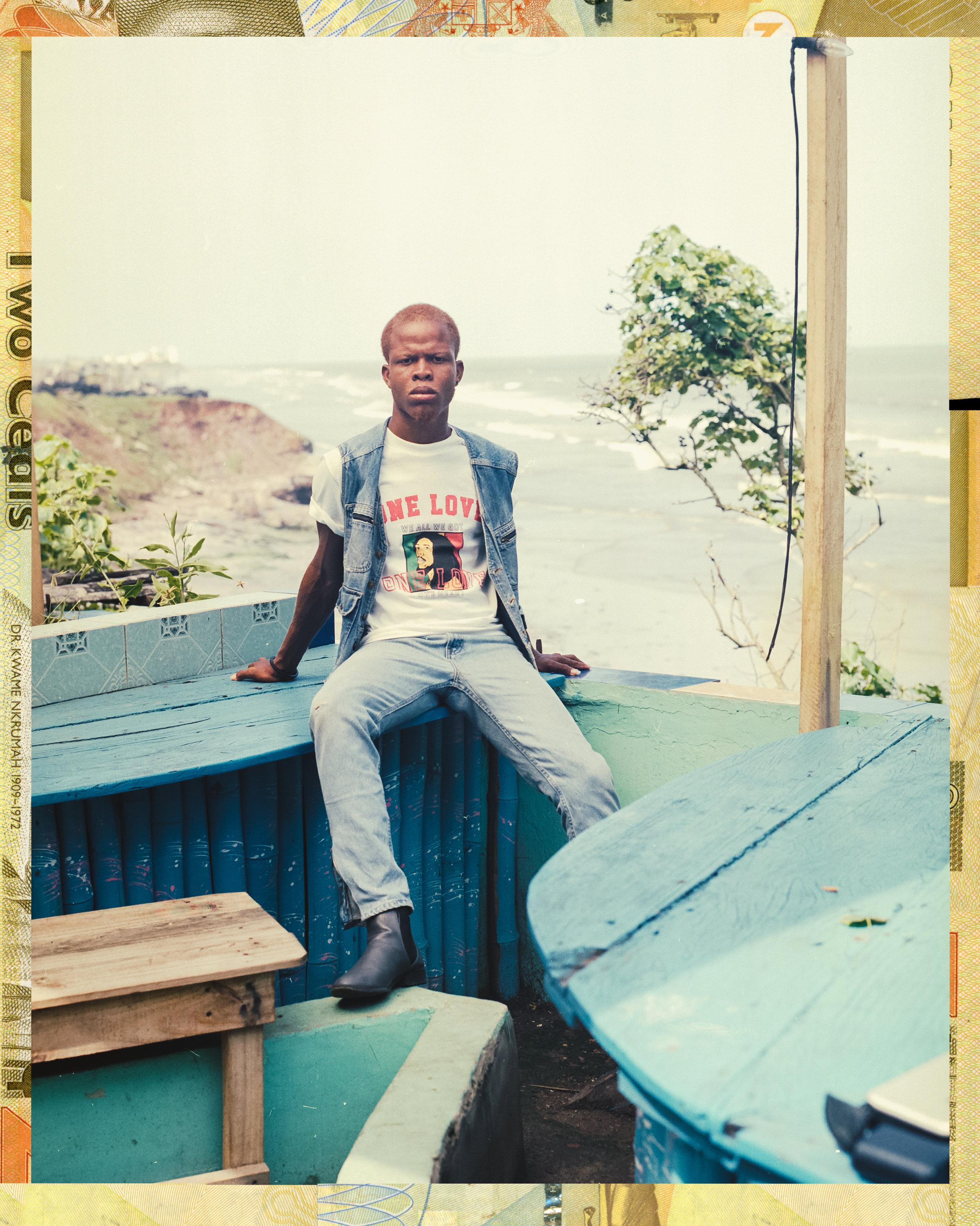 Ghana_Lookbook (140).jpg