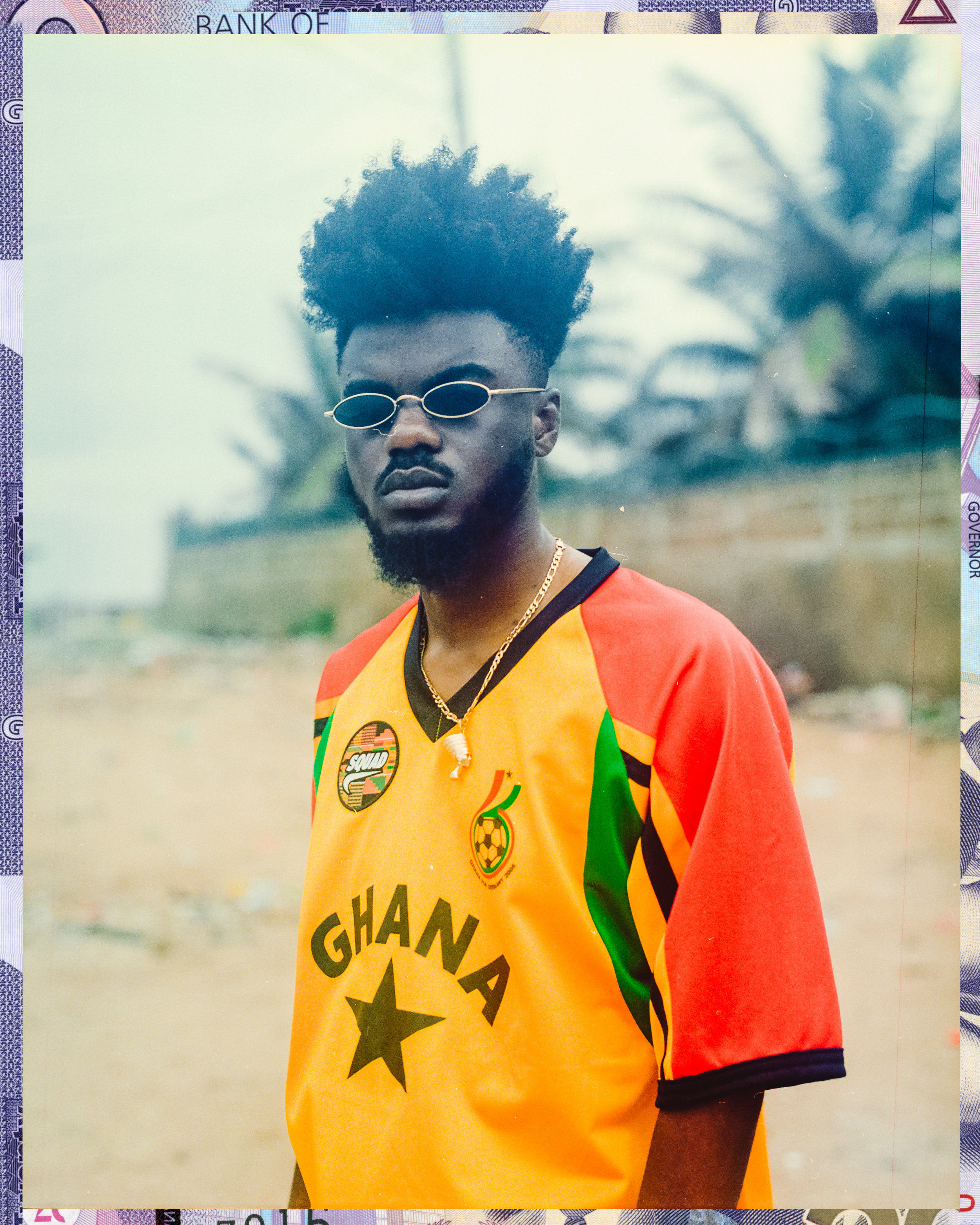 Ghana_Lookbook (161).jpg