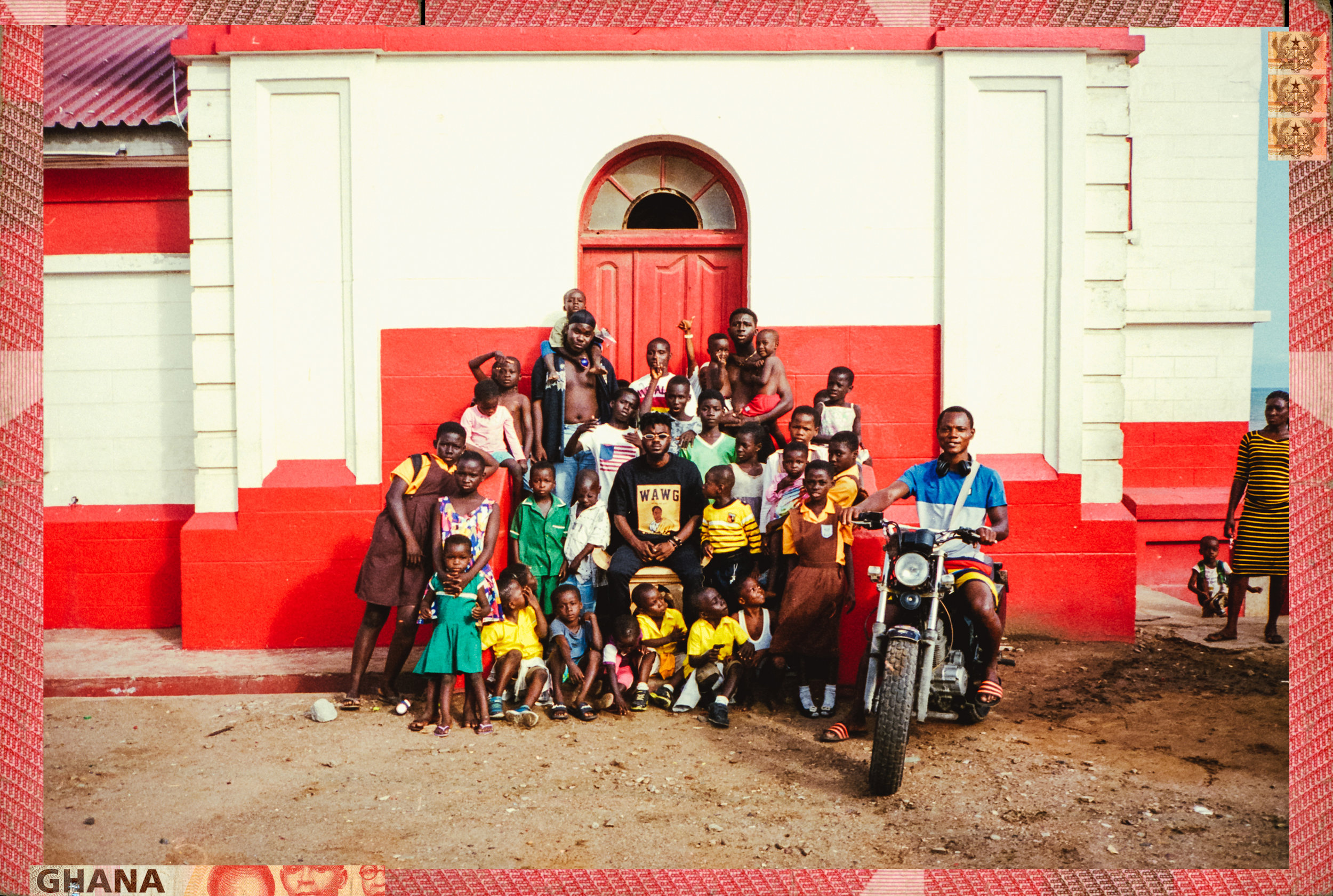 Ghana_Lookbook (288)-2_V2.jpg