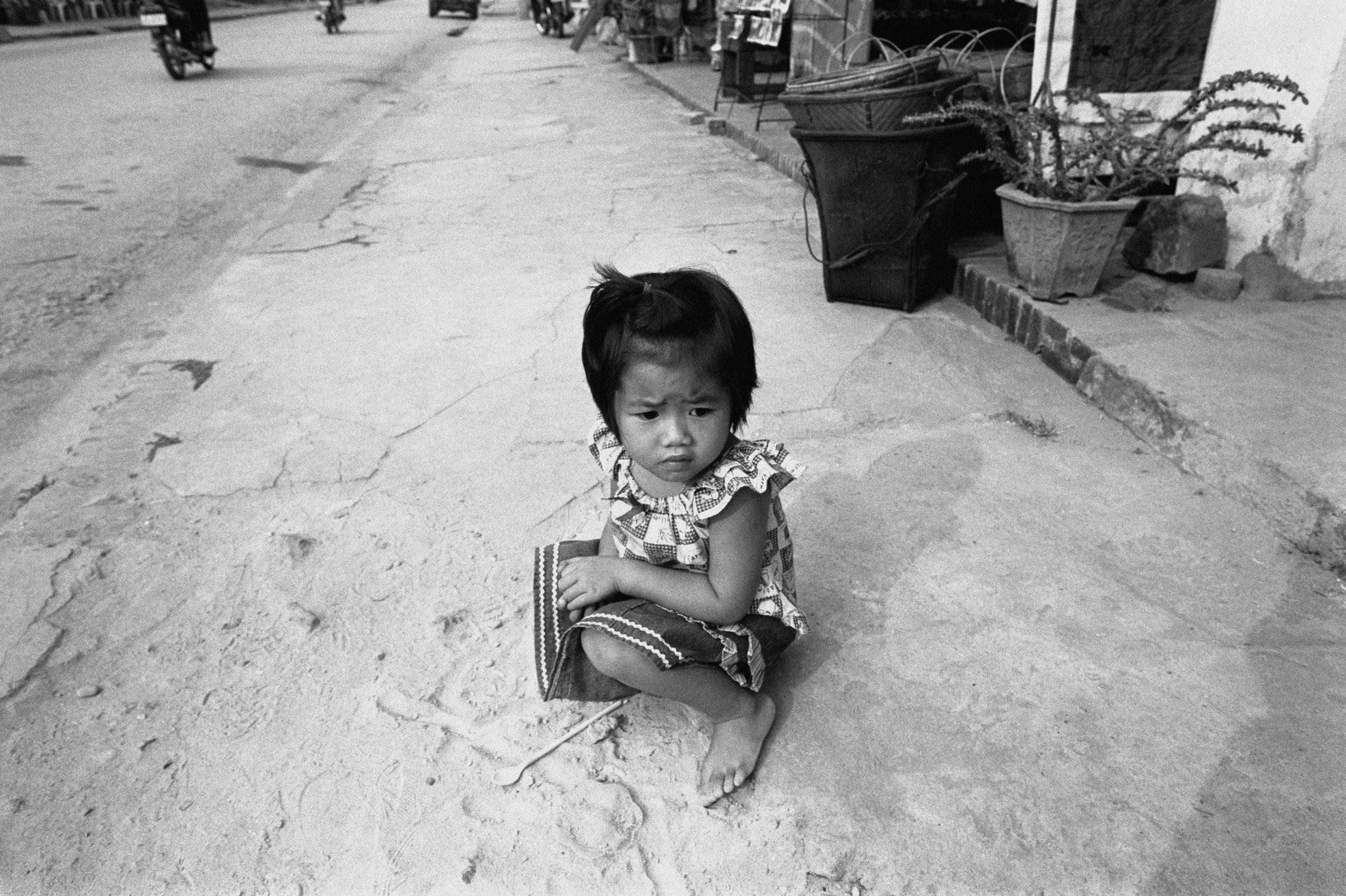 Thailand-2000-LR.jpg
