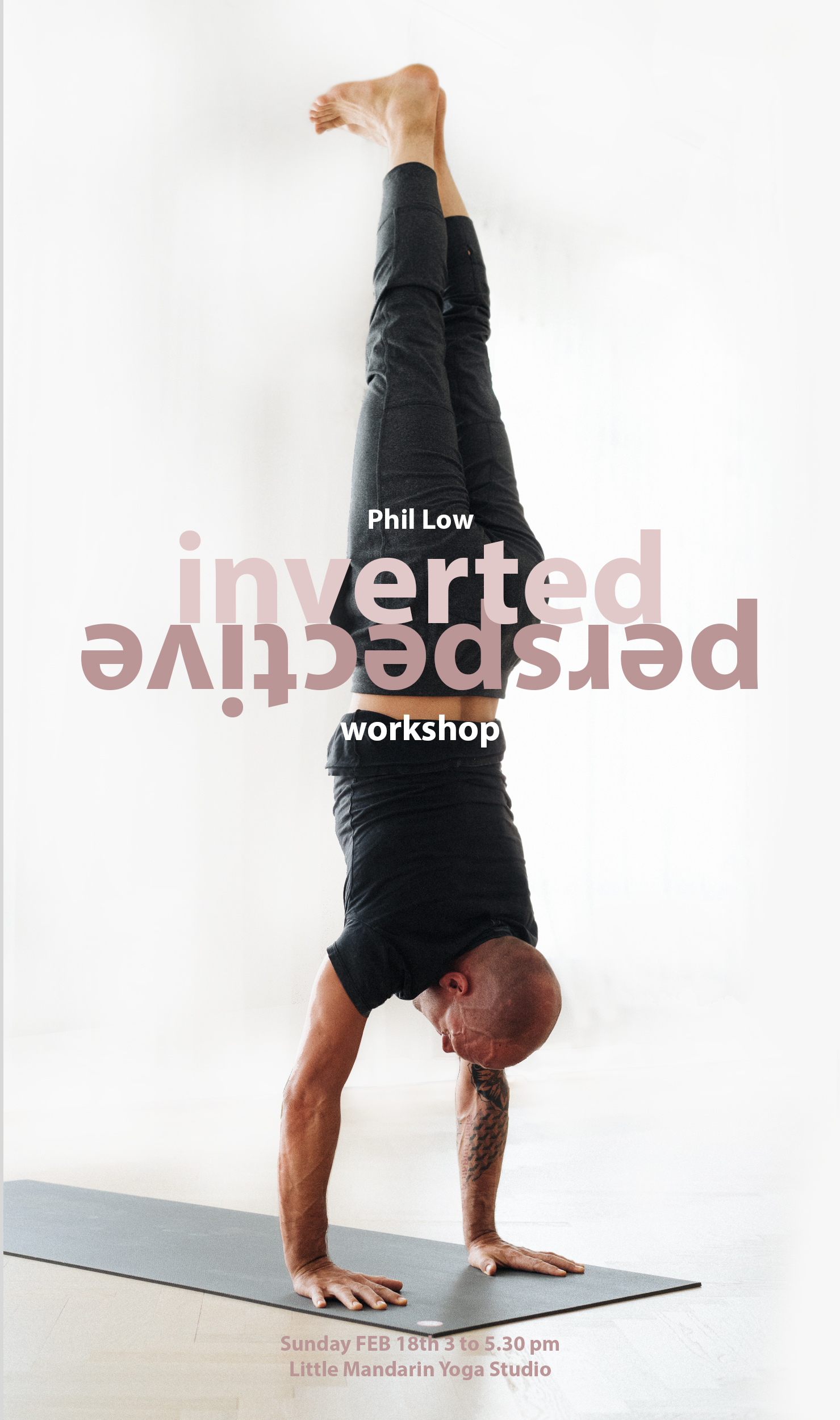 Phil Low hand stand.jpg