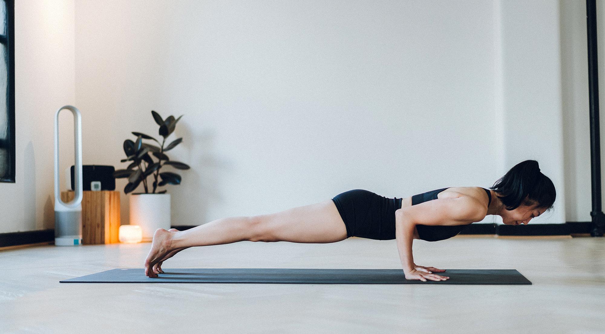 Jowing Little-Mandarin-Yoga-Studio Melbourne.jpg