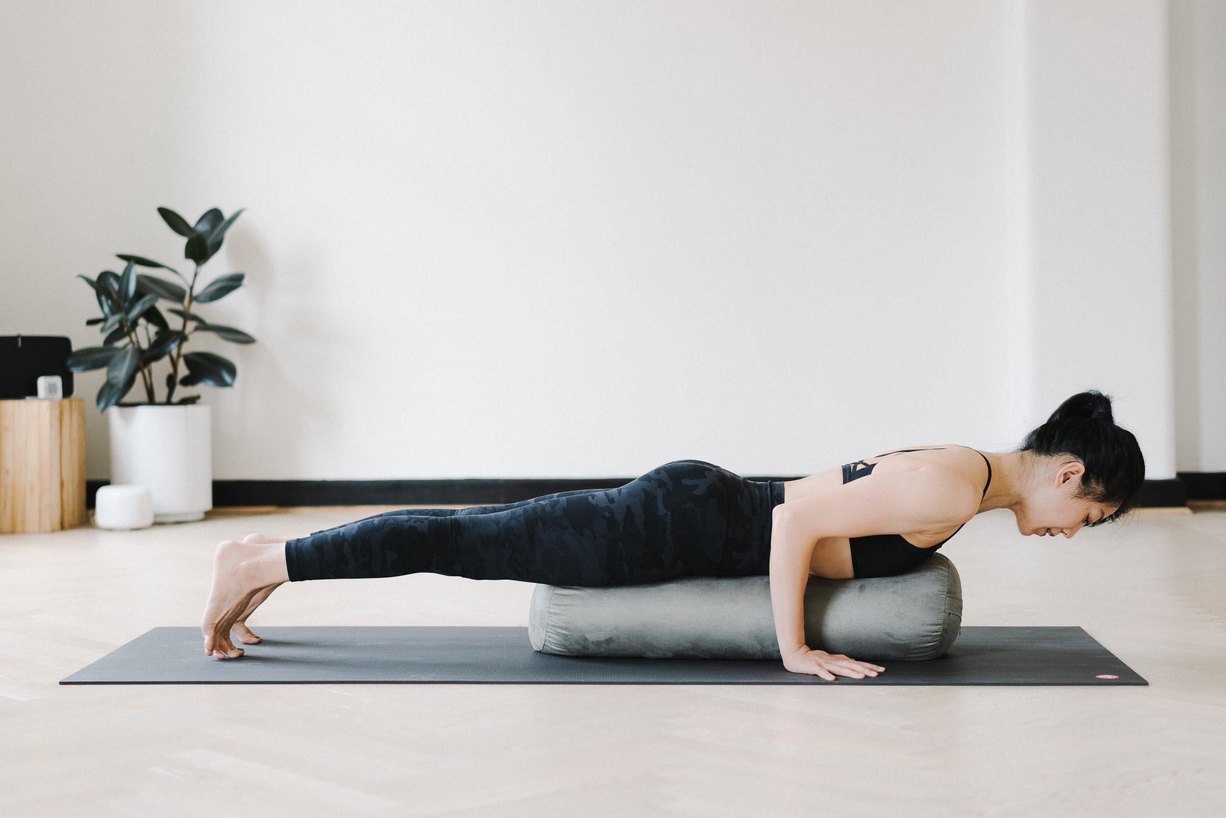 jowing-Little-Mandarin-Yoga-Studio.jpg