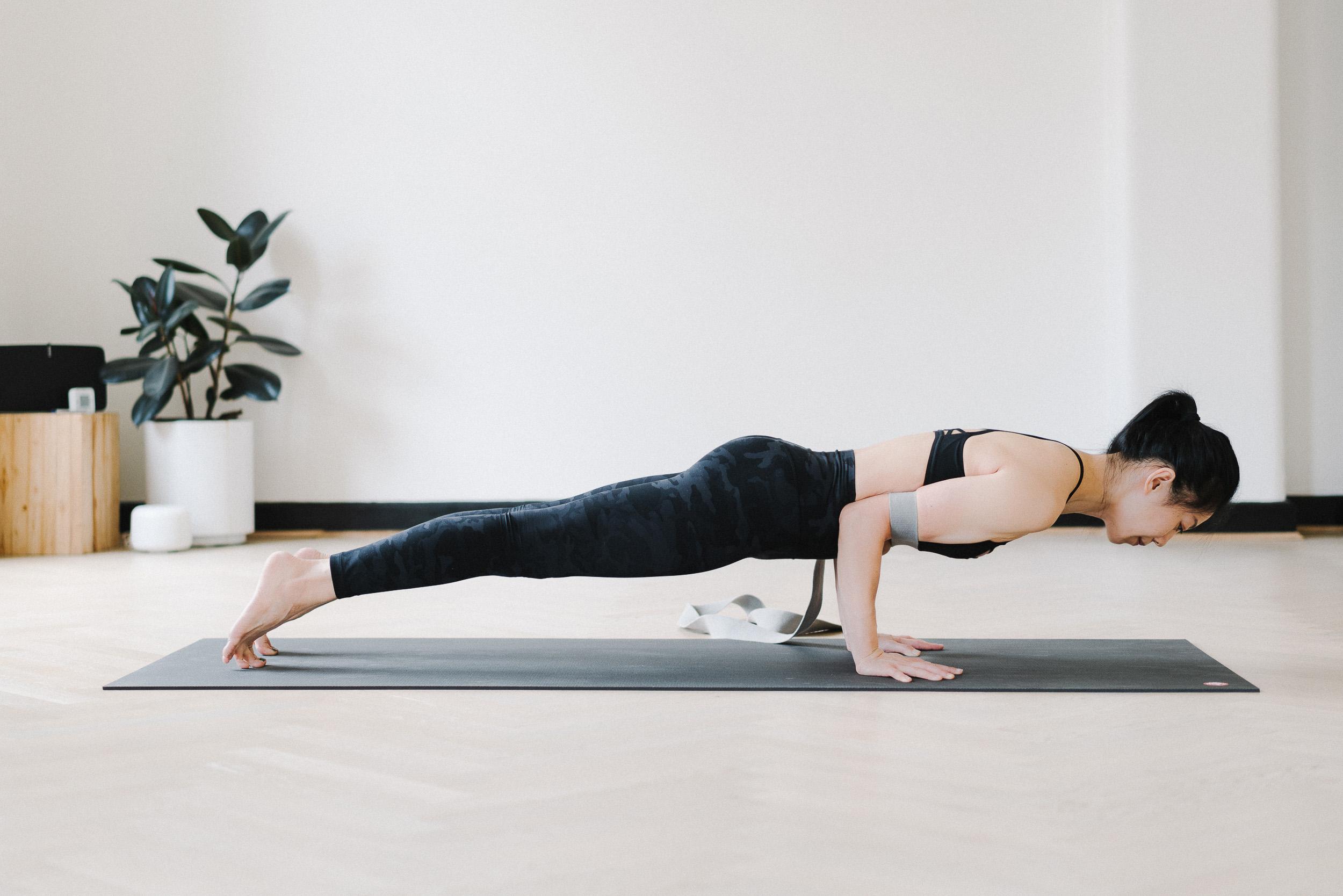 Little-Mandarin-Yoga-Studio jowing zhang.jpg