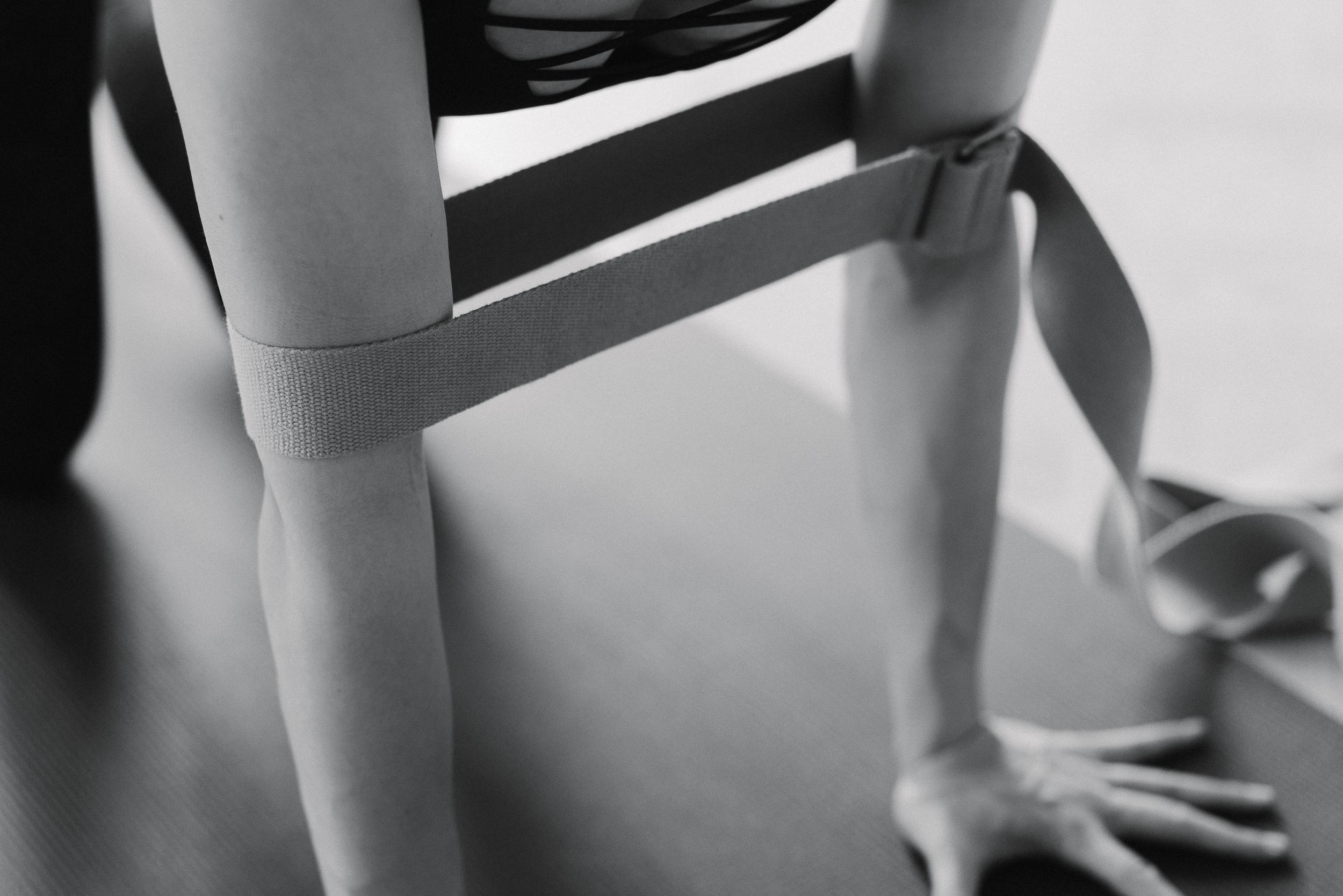 Little-Mandarin-Yoga-Studio Chaturanga-with-strap.jpg